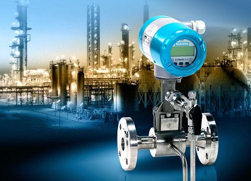 Контрольно измерительные приборы и сенсоры Энергостандарт  Контрольно измерительные приборы и сенсоры