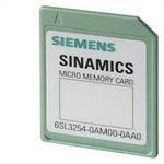 Частотные преобразователи SINAMICS G120